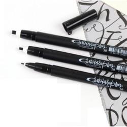 Caneta Calligrapher Sakura