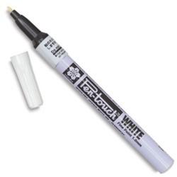 Caneta Pen Touch Sakura