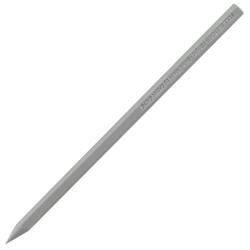 Lápis Blender
