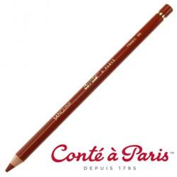 Lápis Conté Crayon