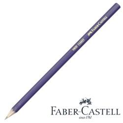 Lápis Cópia