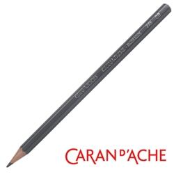 Lápis Para Desenho Profissional Grafwood