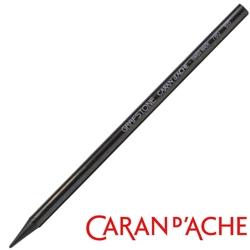 Lápis Integral CARAN d'ACHE