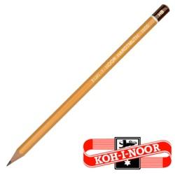 Lápis Para Desenho Koh-I-Noor