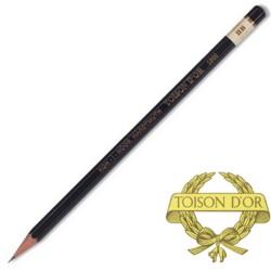 Lápis Para Desenho Toison D'or