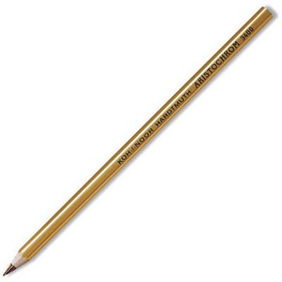 Lápis Koh-I-Noor Multicolorido
