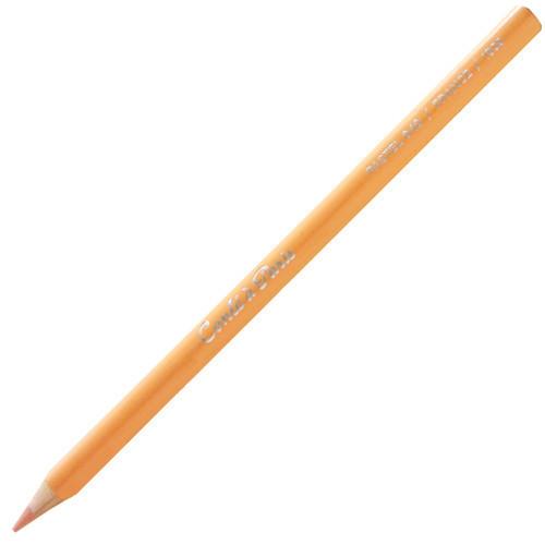 Lápis Pastel Seco Conté 048 Pele