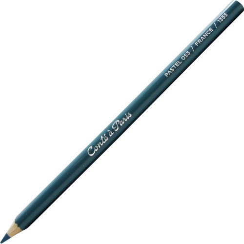Lápis Pastel Seco Conté 053 Payne's Grey