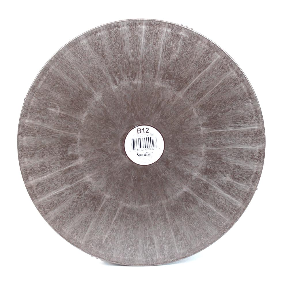 Base Para Torno de Cerâmica 30cm de Diâmetro