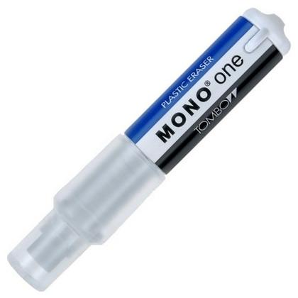 Borracha Mono One Tombow