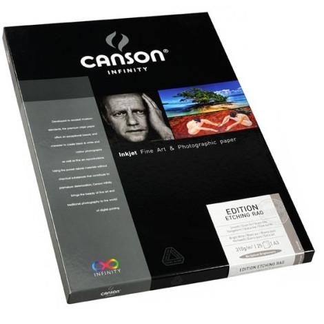 Edition Etching Rag Papel Algodão Impressão FIne Art