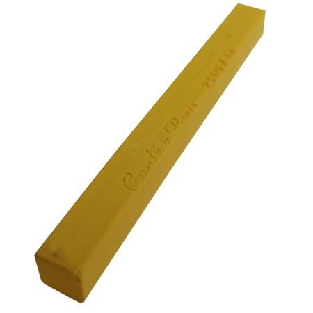 Pastel Seco Conté à Paris Carré 014 Amarelo Ouro