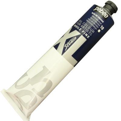 Tinta a Óleo Pébéo 200ml 10 Azul da Prússia