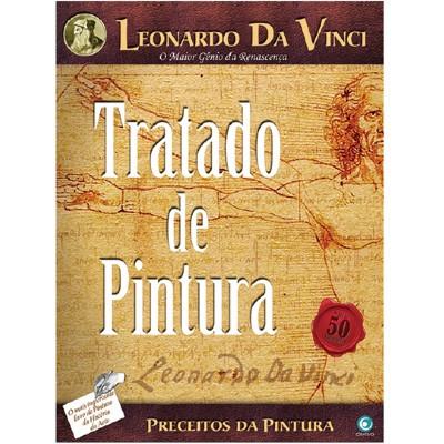 Tratado de Pintura Leonardo da Vinci