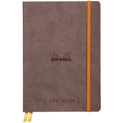 Goalbook Rhodia