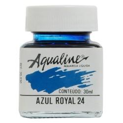 Aquarela Líquida Aqualine
