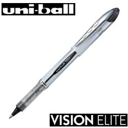 Caneta Uni-Ball Vision Elite