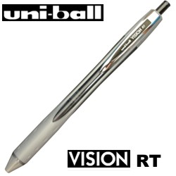Caneta Uni-Ball Vision RT