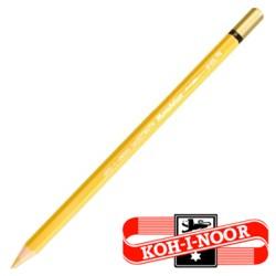Lápis Aquarelável Koh-I-Noor Avulsos