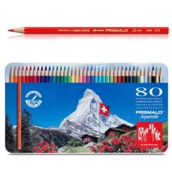 Lápis Prismalo Caran D'Ache