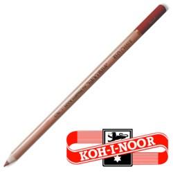 Lápis Crayon Gioconda Koh-I-Noor