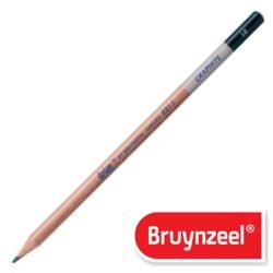 Lápis Para Desenho Bruynzeel