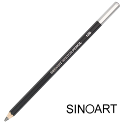 Lápis Para Desenho 12B Sinoart