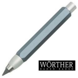 Lapiseiras Worther