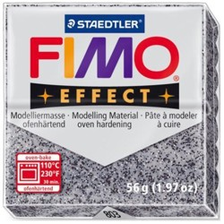 Massa Fimo Effect 56g
