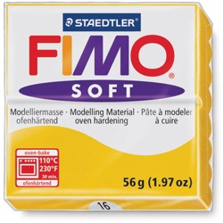 Massa Fimo Soft 56g