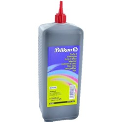 Tinta Drawing Ink Pelikan