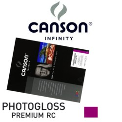 Photogloss Premium RC