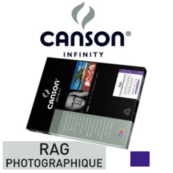 Rag Photographique