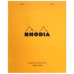 Papeis Rhodia