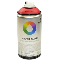 Tinta Spray MTN Water Based 300ml
