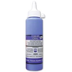 Tinta Acrílica LukasCryl Liquid 250ml