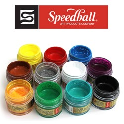 Tinta Caligráfica Speedball