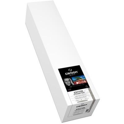 Edition Etching Rag 310g/m² Rolo de 0,610 X 15,24m