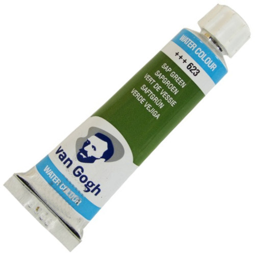 Aquarela Talens Van Gogh 623 10ml