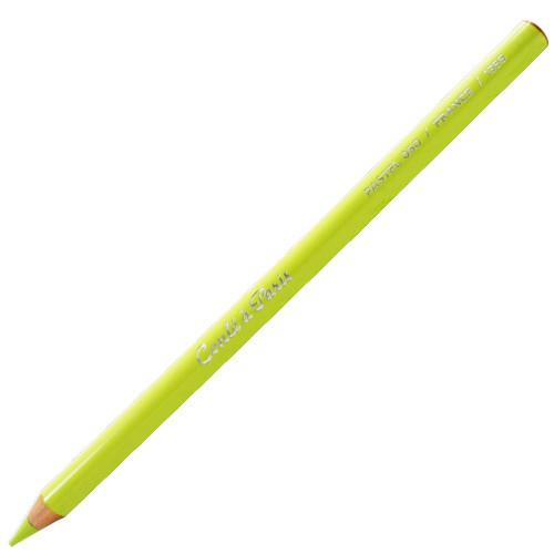 Lápis Pastel Seco Conté 050 Verde Limão