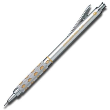 Lapiseira Pentel Graphgear 1000 0.9mm