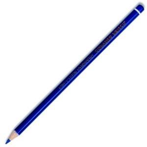 Lápis Cópia Azul Koh-I-Noor