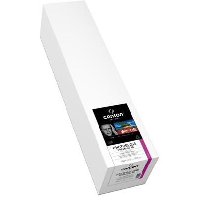 Papel Fotográfico Para Impressão Fine Art PhotoGloss Premium RC