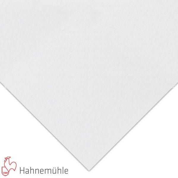 Papel Para Gravura Hahnemühle 78x106cm 300g/m²