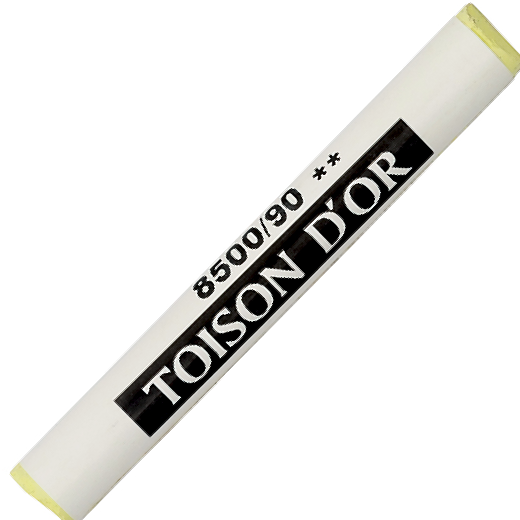 Pastel Seco Toison D'or 90 Cadmium Lemon Yellow