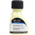 Máscara Para Aquarela Winsor & Newton 75ml