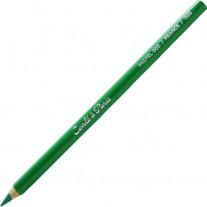 Lápis Pastel Seco Conté à Paris 002 Verde Escuro