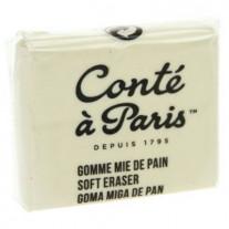 Borracha Limpa Tipo Conté à Paris