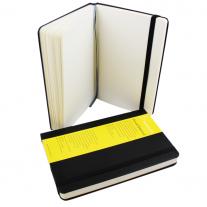 Bloco de Sketchbook Travel Journal Hahnemühle A5