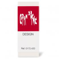 Borracha Para Desenho CARAN d'ACHE Design
